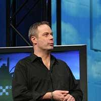 Ray Winninger